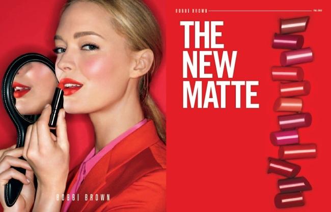BB New Matte