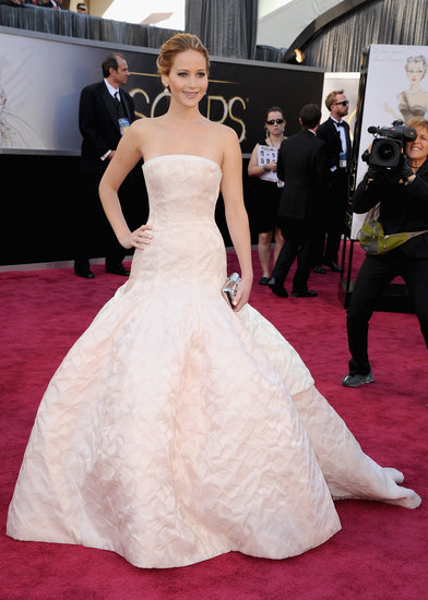 Jennifer-Lawrence-Pictures-2013-Oscars-Dior