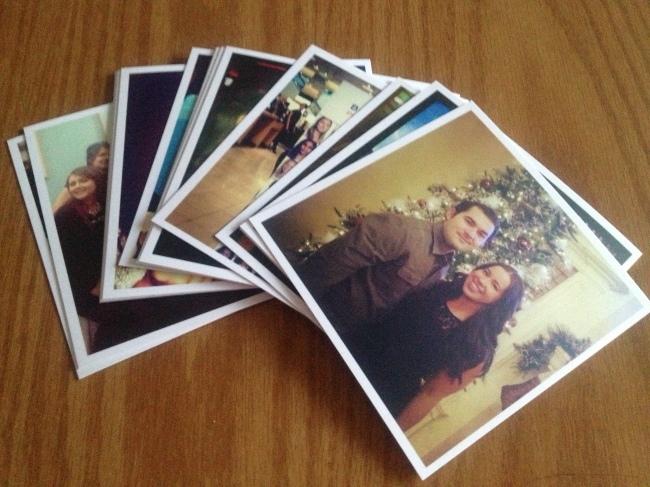 photo 3 copy 2
