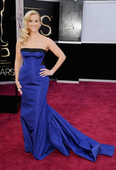 reese-witherspoon-oscars-2013-28141417