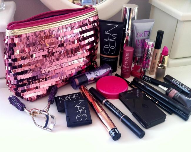 312-Beauty-Makeup-Bag
