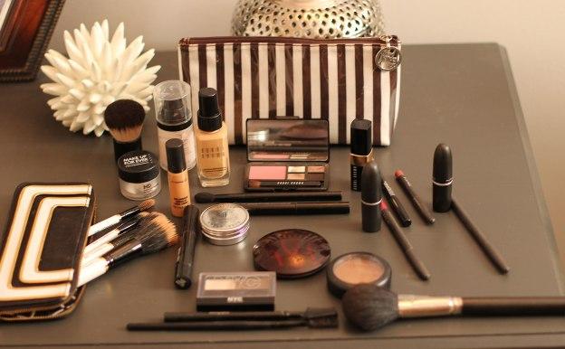 Makeup_Bag
